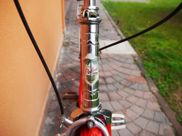 1 Sealinthefog Palma red bike vintage