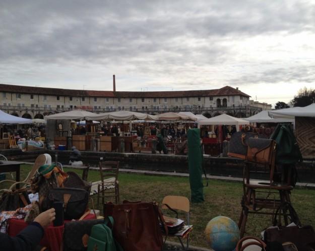 4 sealinthefog mercatino piazzola sul brenta padova