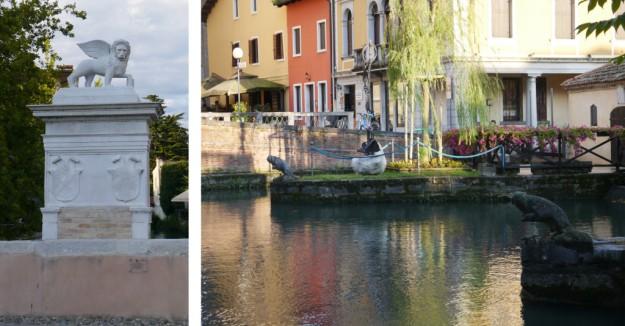 8 Sealinthefog Portogruaro - a tiny piece of Venice