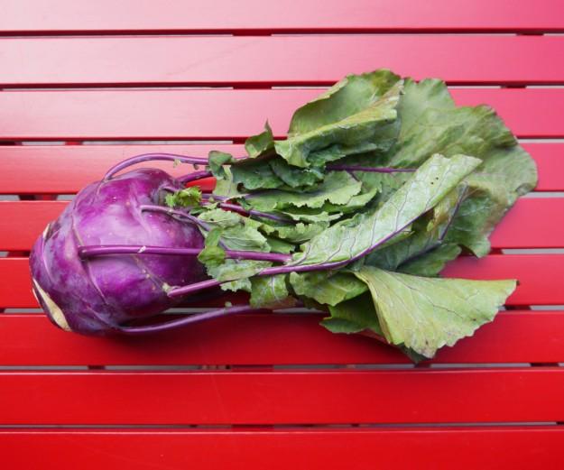 14 Sealinthefog Australia Queen Victoria Market Vegetables